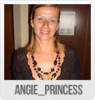 Angie_Princess