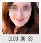 Lilou_du_38