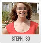 Steph_30