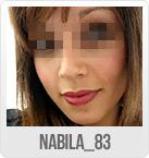Nabila_83